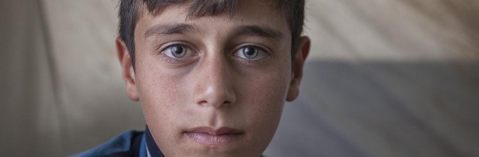 Iraq faces 'catastrophic' humanitarian crisis this summer