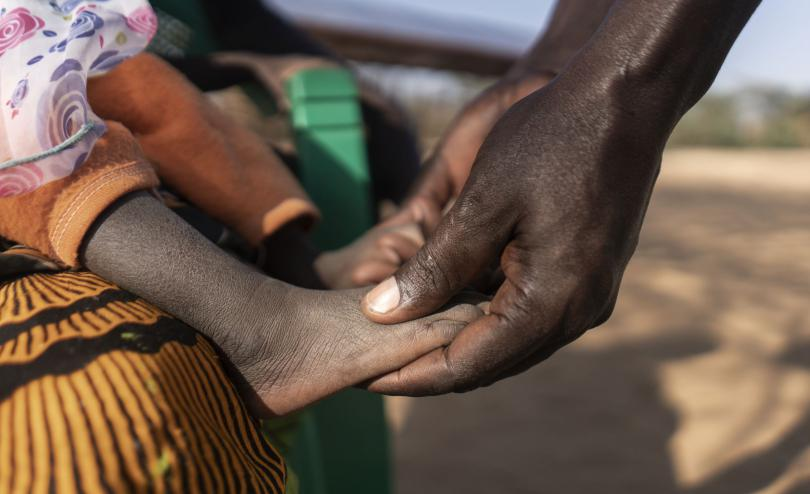 Slow coronavirus response to cost millions of lives in poorest countries