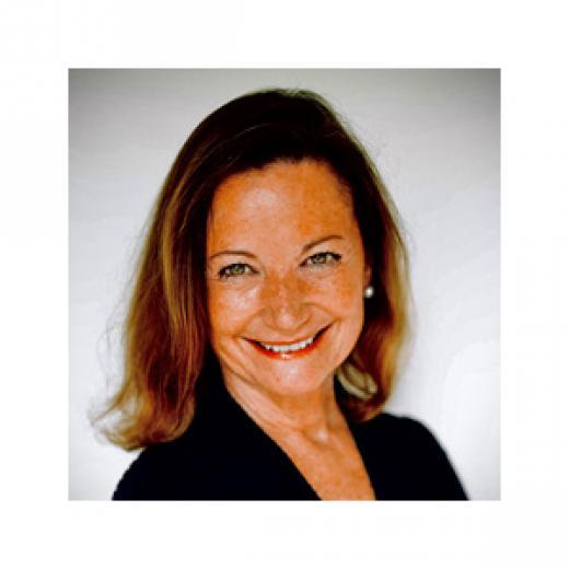 Margaret McGetrick