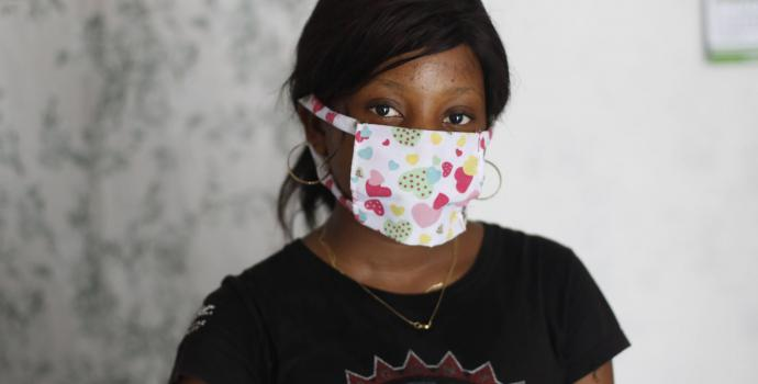 Coronavirus and children's rights: It's time to act on fair finance