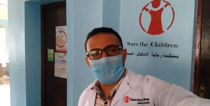 Yemen: Coronavirus outbreak fanned by soaring PPE and oxygen prices