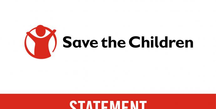 Seven children reported killed in Yemen airstrike – Save the Children