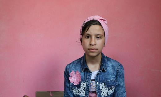 Dina*, 12